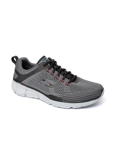 Skechers Equalizer 3.0 Gri